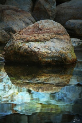 Reflet Ardèche