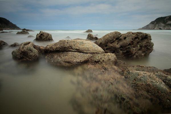 Photographie de Patrick Boit