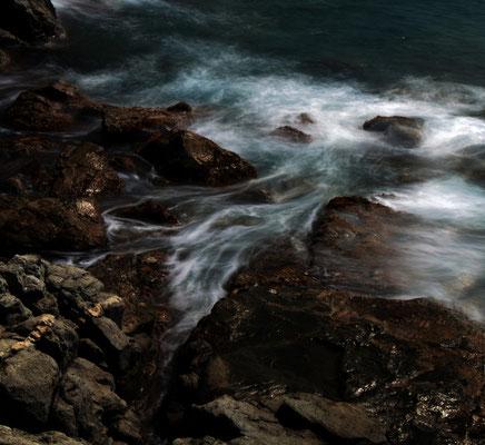 Photographie Patrick Boit