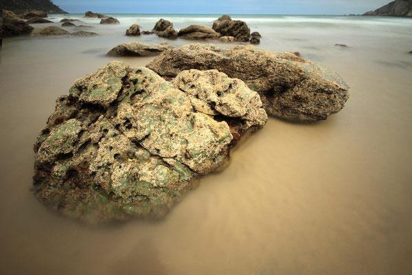 Photographie Patrick Boit - www.boit-a-images.net