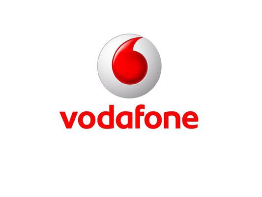 Teamevent Düsseldorf Referenz - Vodafone