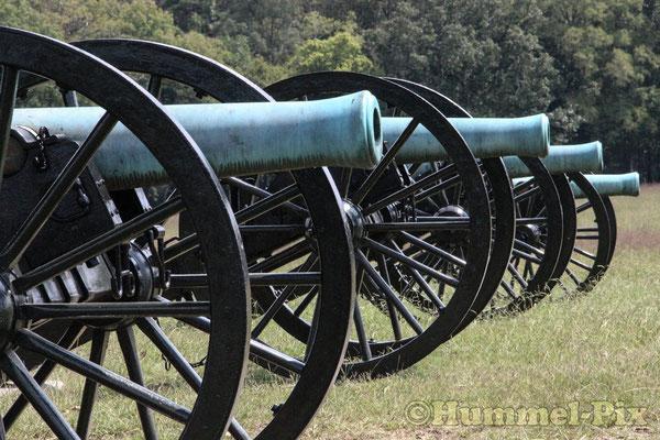 Chickamauga-Battlefield...