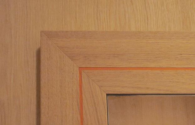 Spiegel Detail