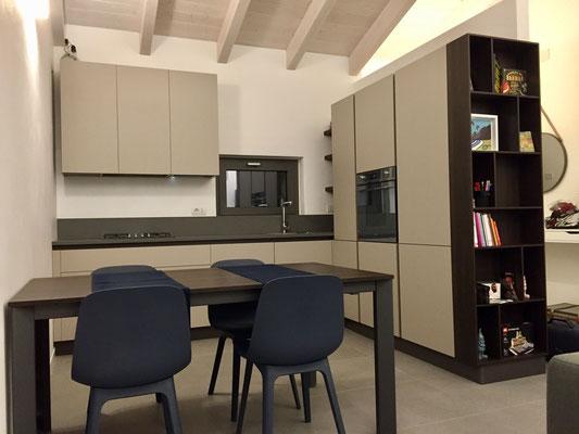 Cucina Arredo3 Kalì