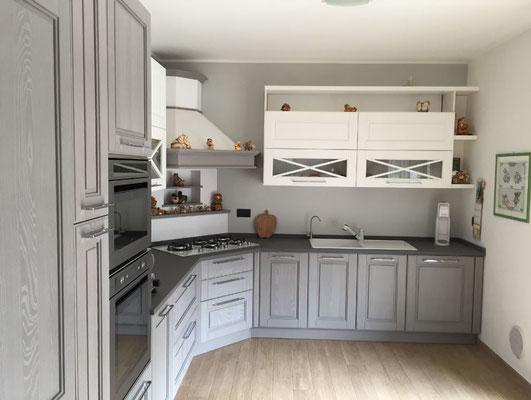 Cucina Lube Agnese