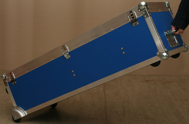 Koffer AX 01