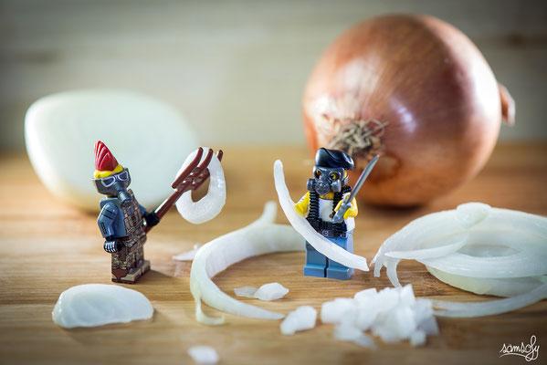 Apocalypse Onion