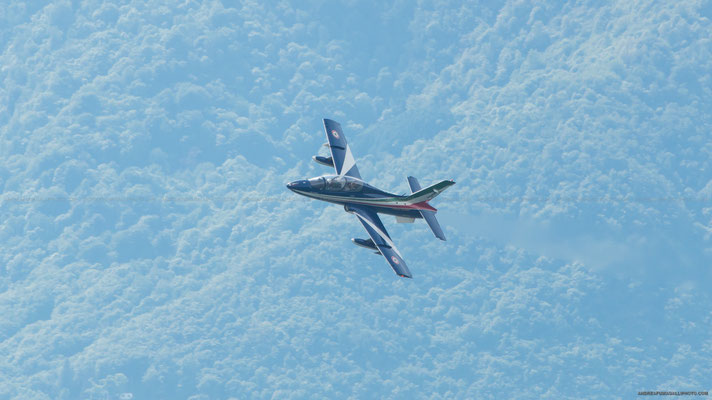 VERBANIA AIR SHOW 2018