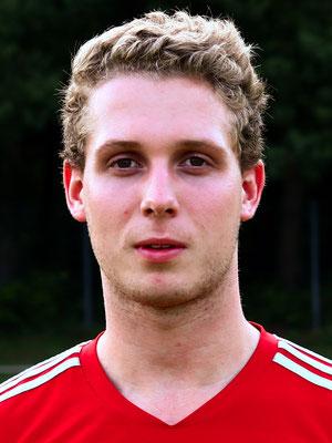 Jannik Meissner