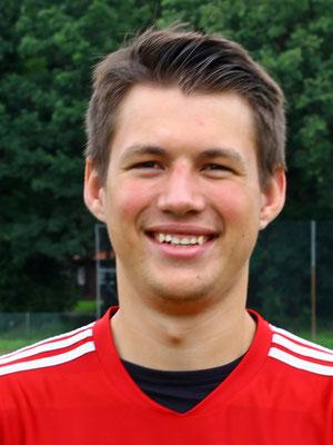 Niklas Requardt