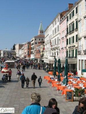 Venedig San Marco