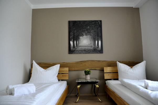 Zimmer- & FeWo-Ansicht | BILDERGALERIE | www.winterfelder-hof-altmark.de