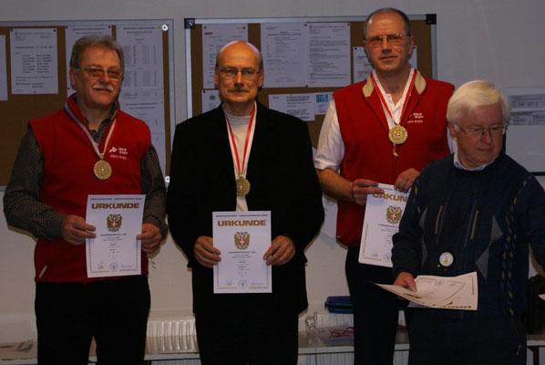 Wiener Landesmeister 2008