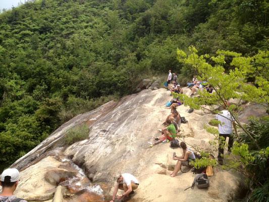 Trekking a Sapa - Viaggio di gruppo Nord Vietnam Discovery