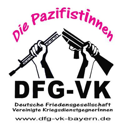 http://www.dfg-vk-bayern.de/muenchen/