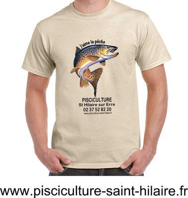 aappma de pêche isère