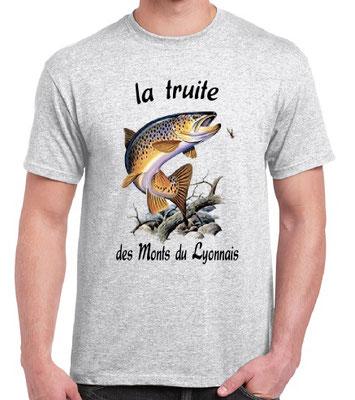 les écoles de pêche en France