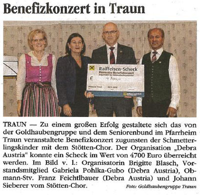 2014/12 Neues Volksblatt Woche 50