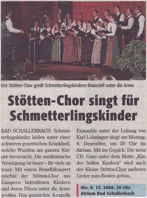 2008/12 Tips Bad Schallerbach