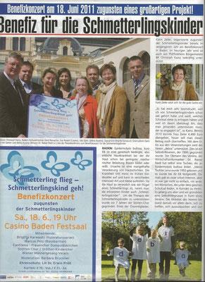 2011/06 Monats Revue _ Artikel - Teil 1