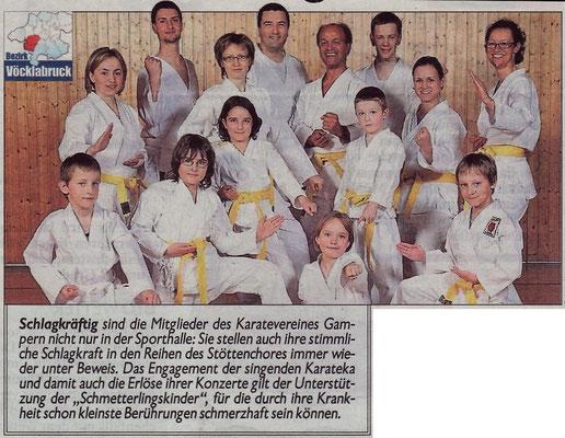 2010/05 Kronenzeitung