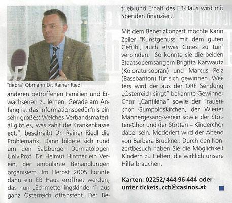 2011/06 Monats Revue _ Artikel - Teil 2