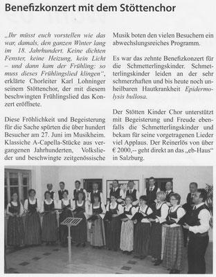 2009/03 Gemeindezeitung Gampern ubg