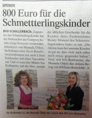 2018/03 Tips Bad Schallerbach