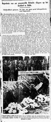4-9-1940 De Graafschapbode (Halle)