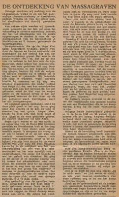 No.1 Januari 1946