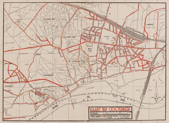 Ge;lders Archief A 1509-.225- ca 1939