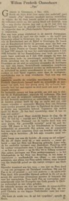 No.11 March 1947