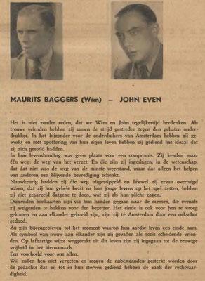 No.16 March 1946