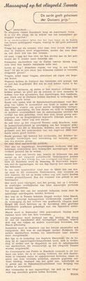 No.42 October 1947