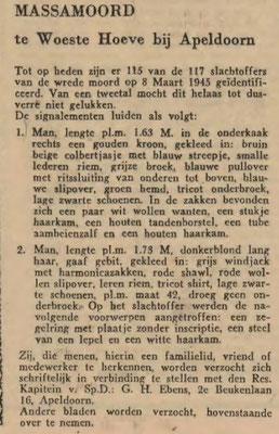 No.14 April 1947