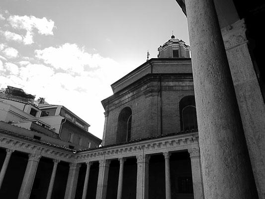 Shopping tour & tipps unterwegs in rom