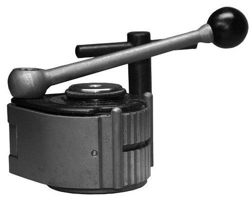 Grundhalter BAS-100