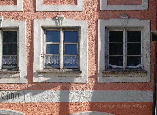 Escher-Haus, Landsberg / Stadt und Land 5