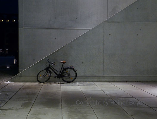 Durchgestylt, Pinakothek der Moderne, München / Stadt und Land 43