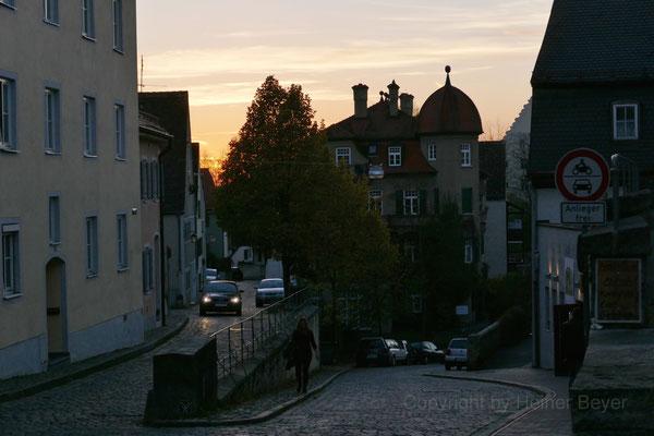 Zink-Villa, Landsberg am Lech / Stadt und Land 25