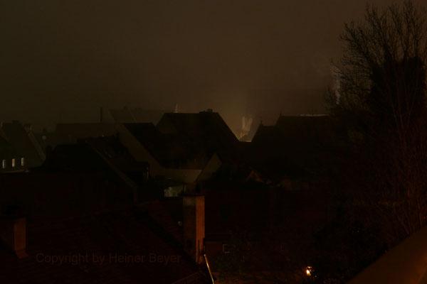 Altstadtnacht, Landsberg am Lech / Stadt und Land 29