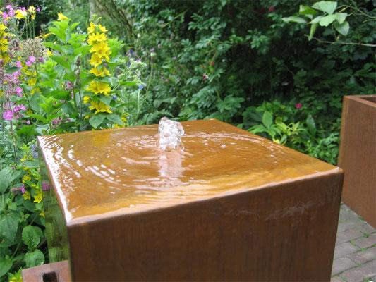 waterblok