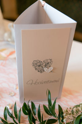 Ammersee Hochzeit Apricot Shooting