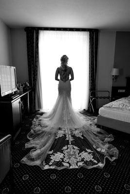 Hochzeit Fotoshooting Erding Pfaffenhofen Hochzeitsfotograf Traumhochzeit Vintage