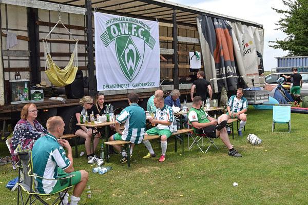 Fanclub-Meisterschaft 2018 / Bild 3