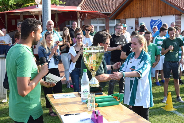 Fanclub-Meisterschaft 2018 / Bild 7