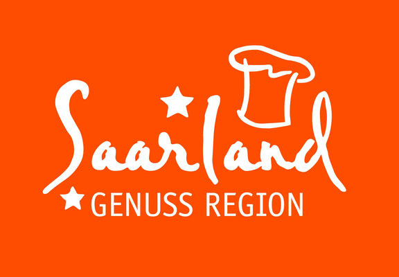Genuss Region Saarland