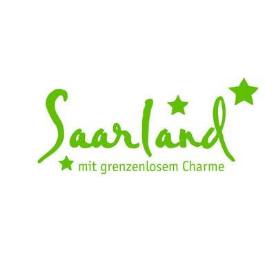 Urlaub im Saarland