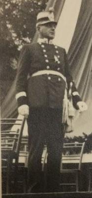 Anton Schatzdorfer 1928-1938