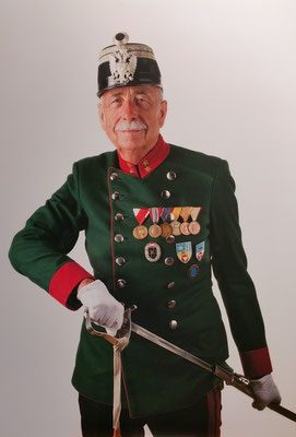 Ernst Holzbauer 2015-